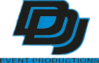 DDJ Event Production